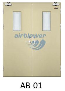 AB-01