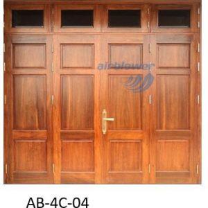 AB-4C-04