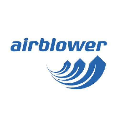 Công ty TNHH MTV AirBlower