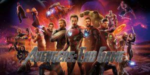 Avengers-End-Game-motphim