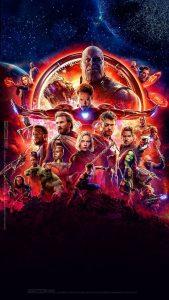 Avengers-Infinity-War-motphim