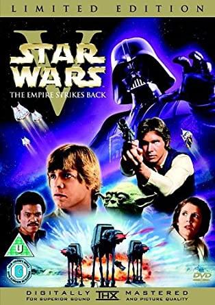Star-Wars-Episode-5-motphim