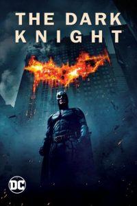 The-Dark-Knight-motphim