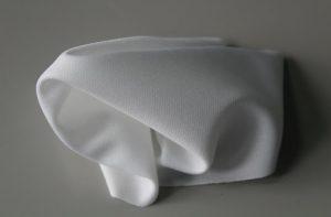 ứng dụng khăn lau phòng sạch