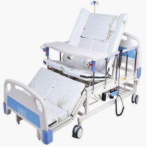 Giường bệnh viện tốt nhất