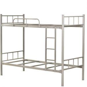 Giường Tầng Sắt - IB09