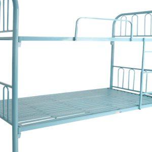 Giường Tầng Sắt - IB15
