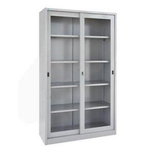 Tủ Sắt - SC22