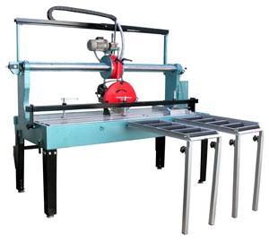 Máy cắt đá công nghiệp